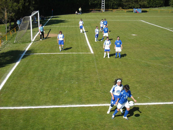 futbol_inf_0.jpg