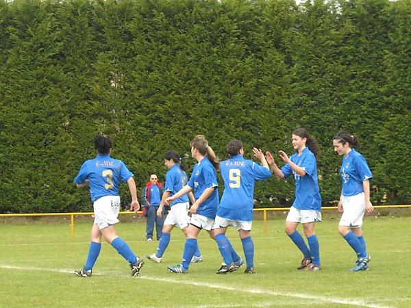 futbol_femenino_1.jpg