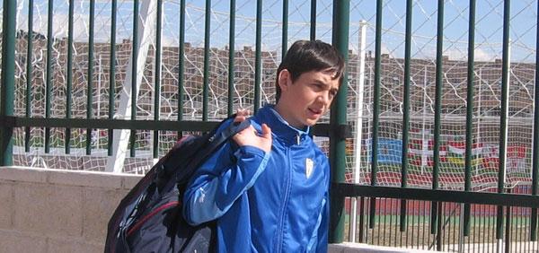 Enrique Fornos.jpg
