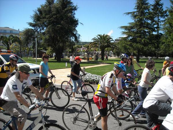 Ciclismo001.jpg