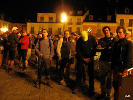 INTEGRAL_AQUILIANOS_2009.jpg