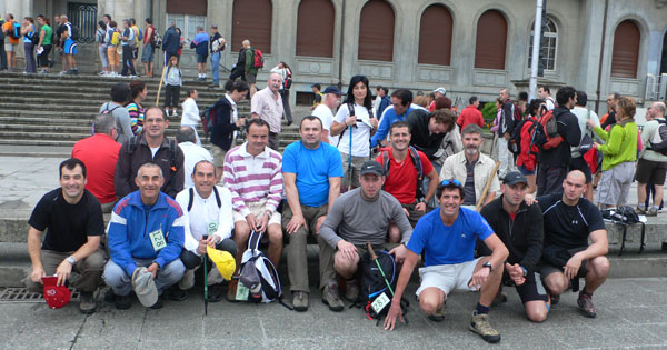 club-de-montana-O-Caxado-San-Andres-2009.jpg
