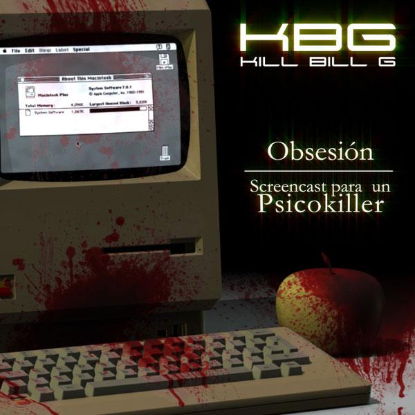 KBG_Obsesion.jpg