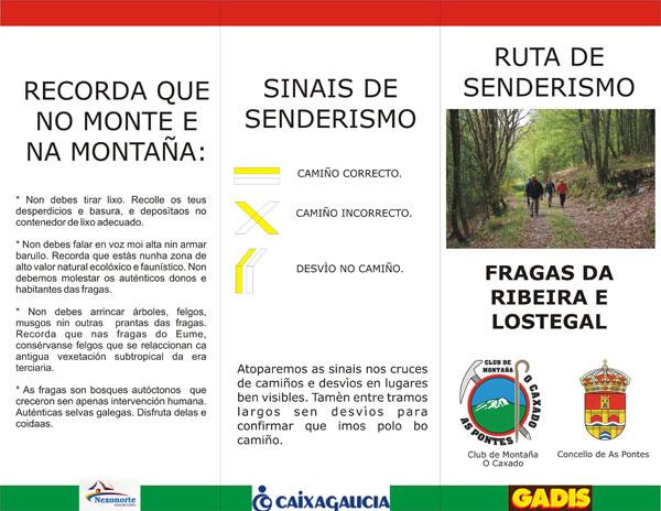 Ruta-das-Fragas_2.jpg