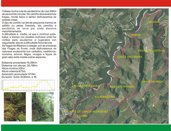 Ruta-das-Fragas_3.jpg