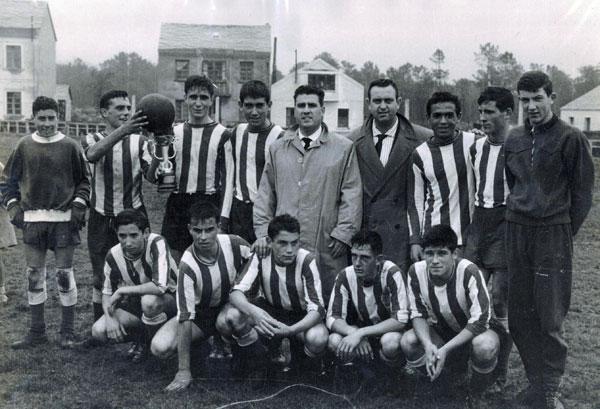 CF-Calvo-Sotelo-xuv-1961-62.jpg