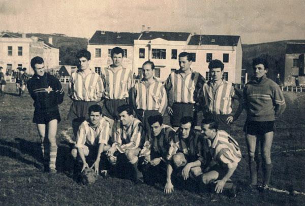 Calvo-Sotelo-60-61.jpg