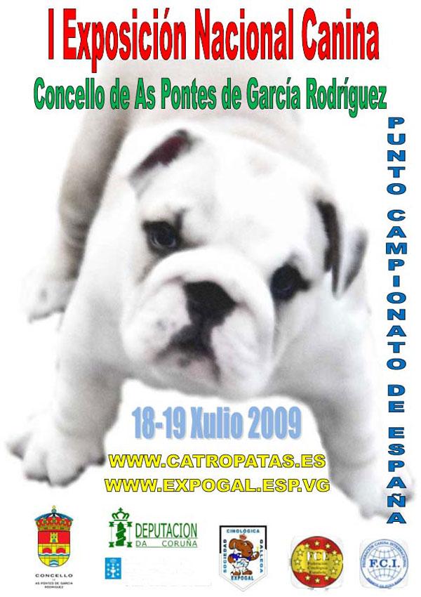 expo_canina.jpg