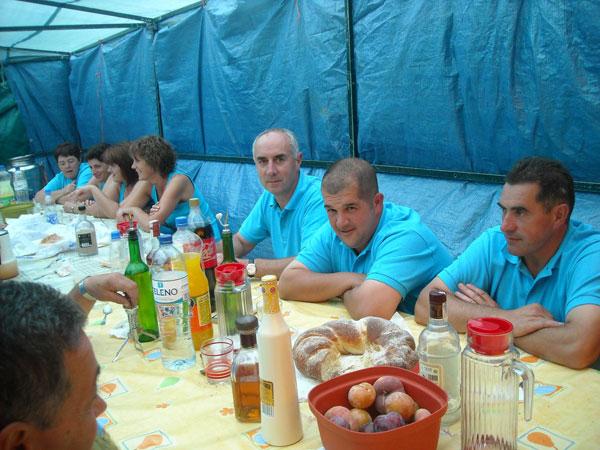 festas_saa