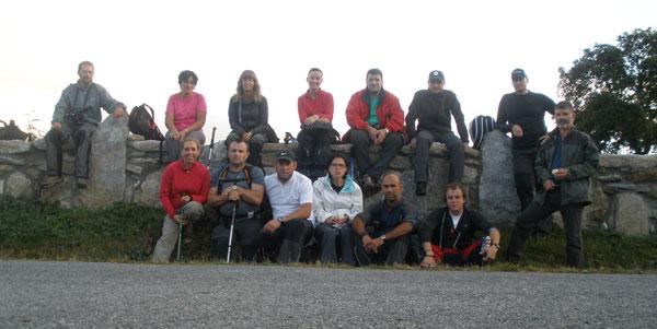 Cabanacomba_Guitiriz-19_09_09.jpg