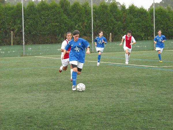 futbol_1.jpg