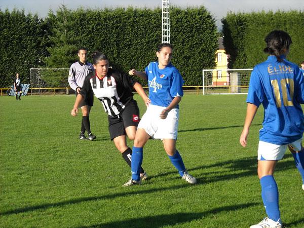 futbol_fem_1.jpg
