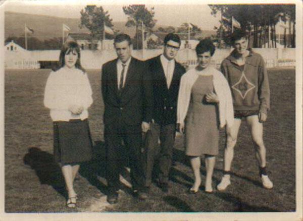 Mellores-Atletas-ponteses-1966.jpg
