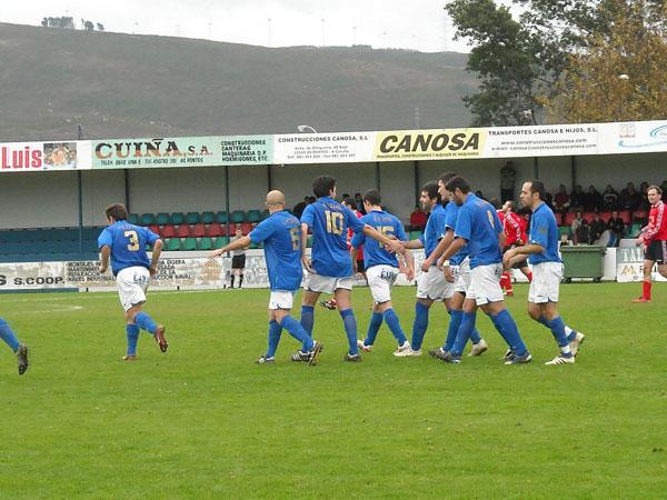 futbol_-01.jpg