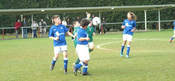 futbol_cd_aspontes_01.jpg