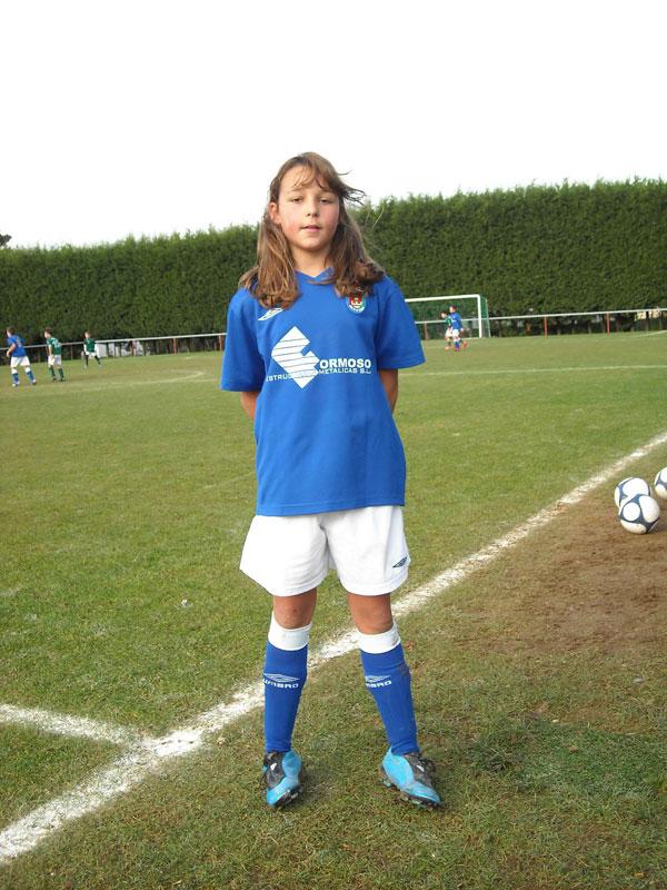 futbol_cd_aspontes
