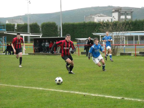 futbol_xuvenil_01.jpg