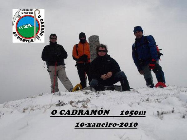 Cadramon-Xistral-10-1-10_1.jpg