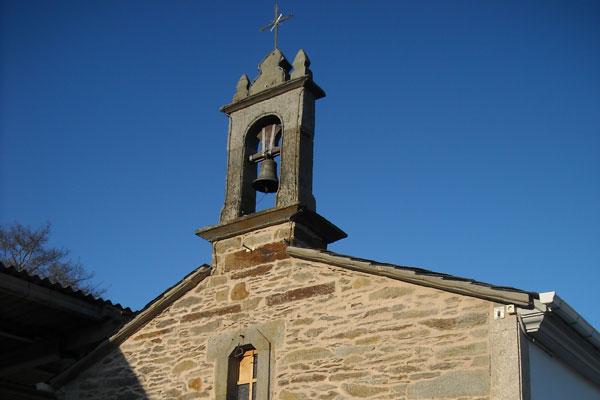Capela-de-San-Vicente-de-Pontoibo-1.jpg