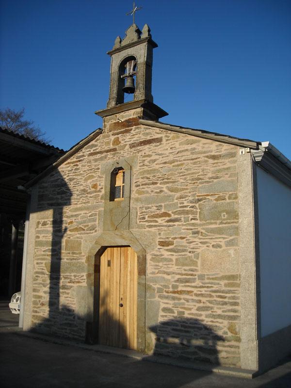 Capela-de-San-Vicente-de-Pontoibo.jpg