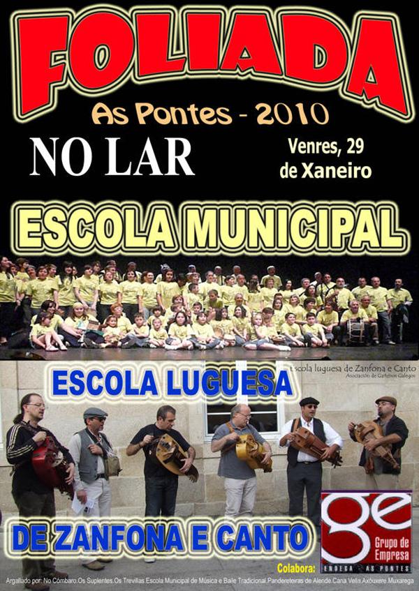 30CartelFoliadaxXaneiro-10.jpg