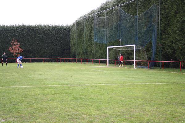 futbol_fem_01.jpg