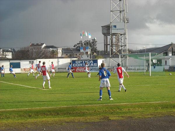 As-Pontes-Val-1.jpg