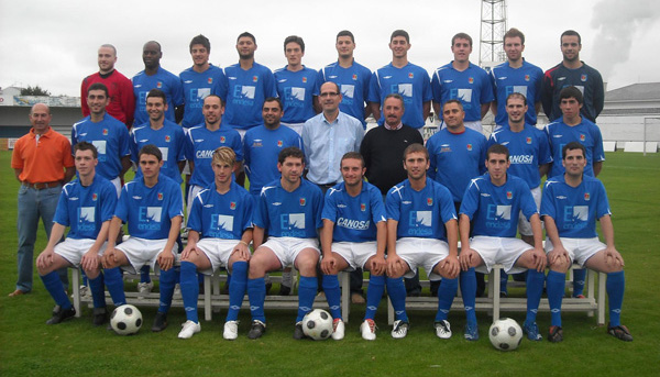 CD-As-Pontes-2009-10.jpg