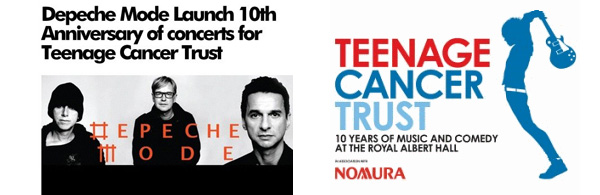 Teenage_Cancer_Trust_Depeche_MODE.jpg