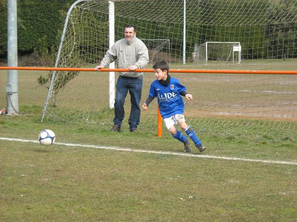 futbol_01.jpg