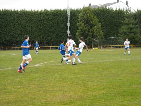 futbol_infantil_01.jpg