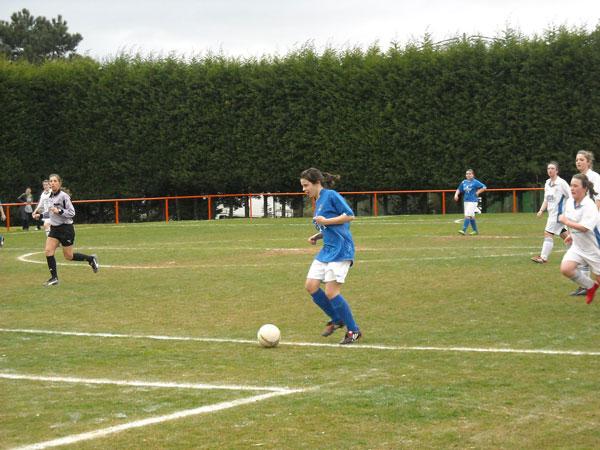 futbol_femenino_01.jpg