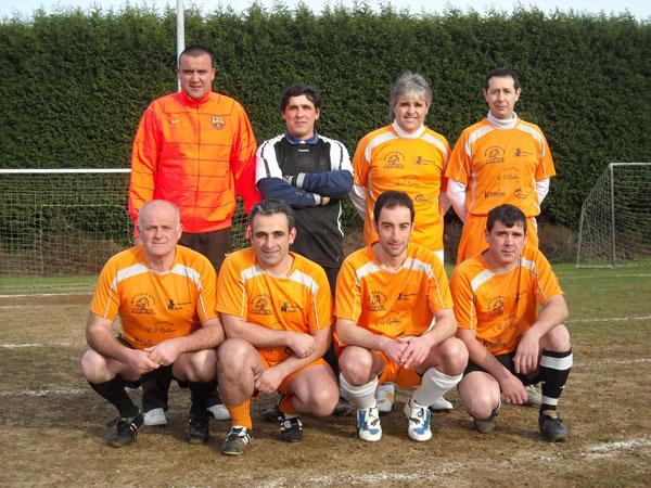 Xuntanza-2009-10