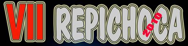 repichoca2010.jpg