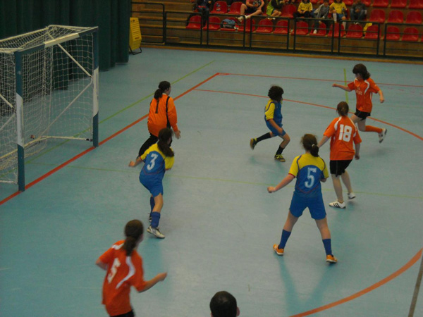 torneo_01.jpg