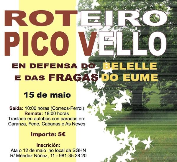 PicoVello.jpg