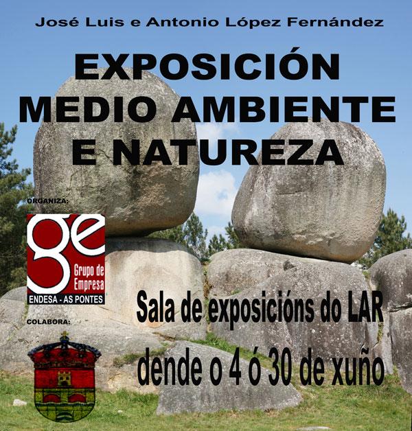exposicion_mediambiente_e_natureza.jpg