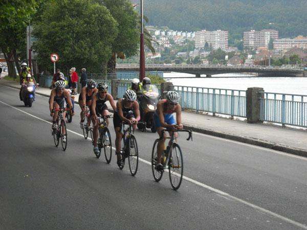 triatlon_01.jpg