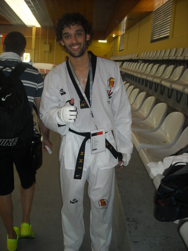 Taekwondo_01.jpg
