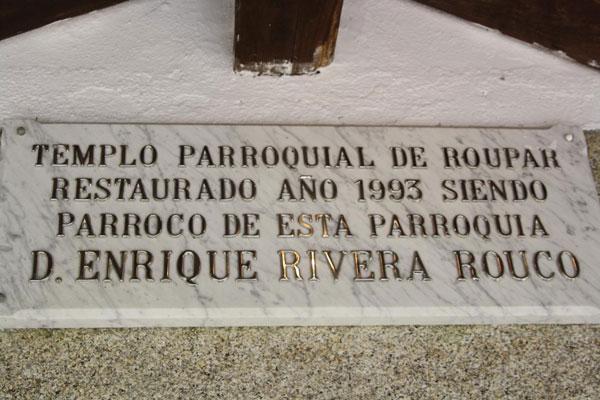 II_xuntanza_roupar_01.jpg