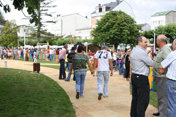 campo_da_feira_01.jpg