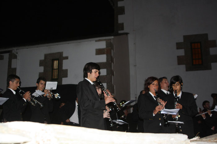procesion_festas_do_carme_01.jpg