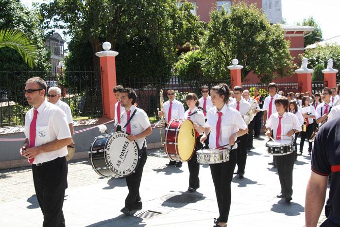 procesion_domingo_01.jpg
