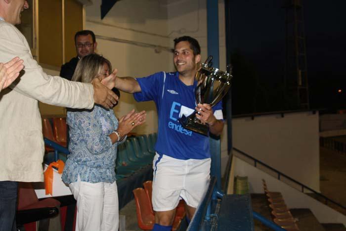 trofeo_vila_as_pontes_0001.jpg