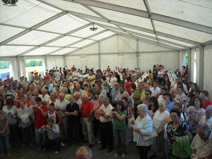 San-Cristovo-do-Vilar-2009-a.jpg