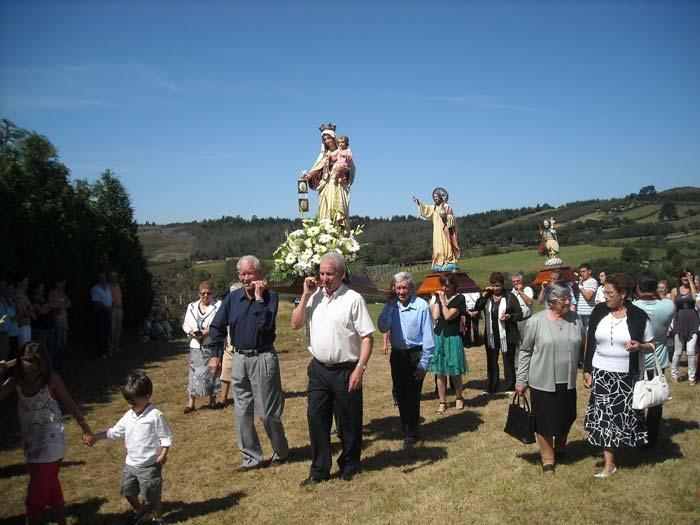 San-Cristovo-do-Vilar-2009-b.jpg