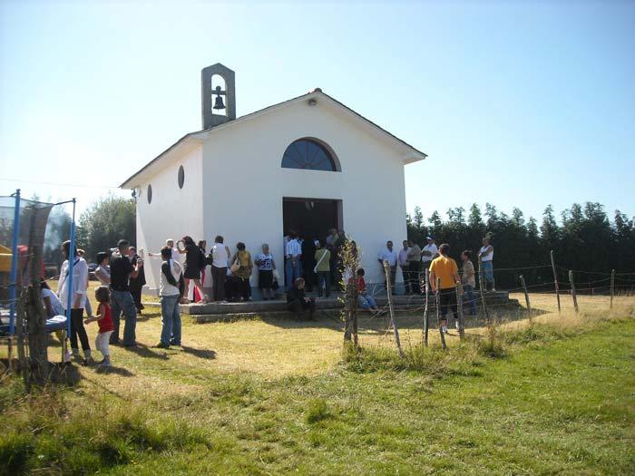 San-Cristovo-do-Vilar-2009-c.jpg