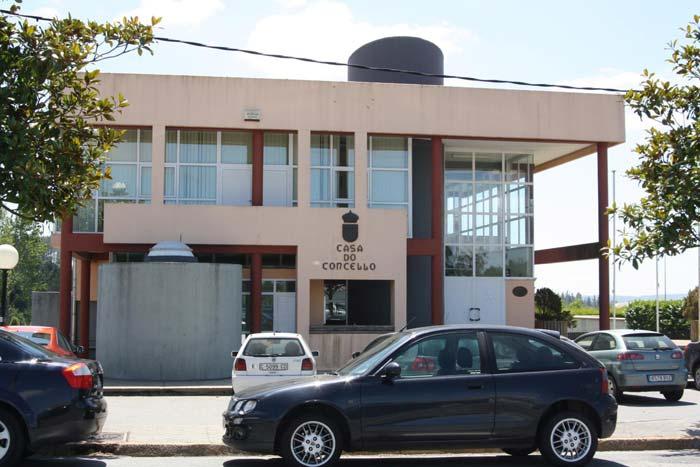 as_neves_capela_2010_001.jpg