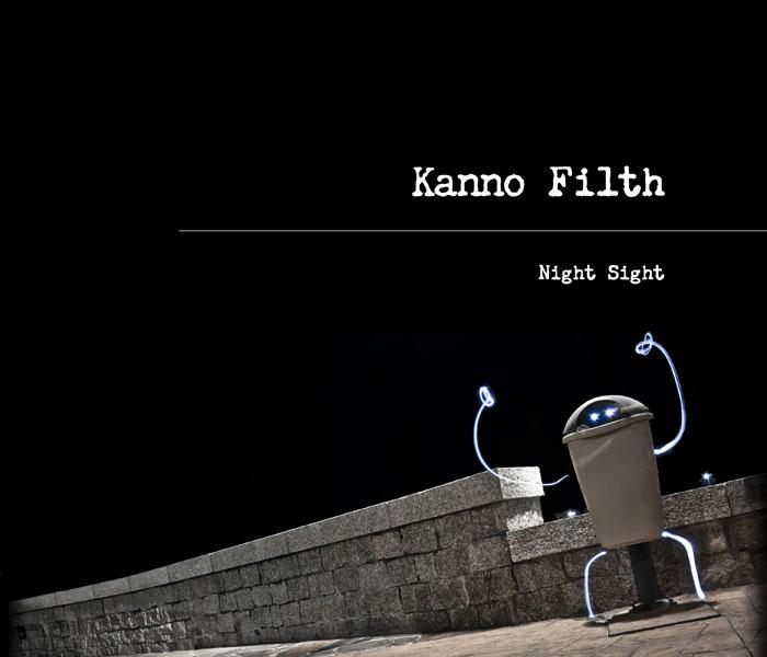 night_sight.jpg