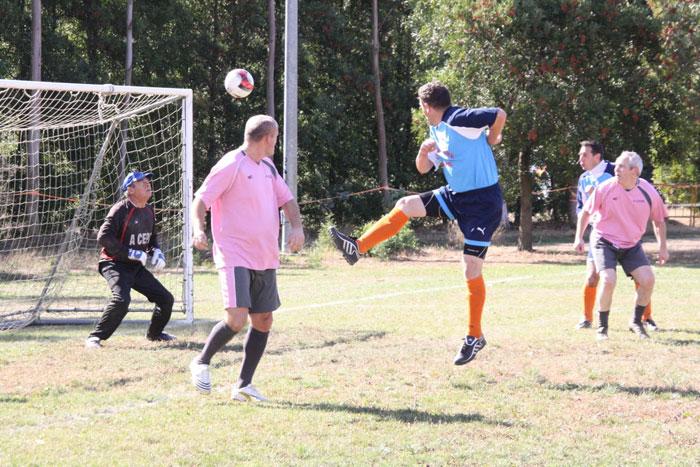futbol_veteranos_0001.jpg